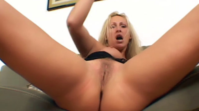 Mature Mandy Bi-racial Three-way