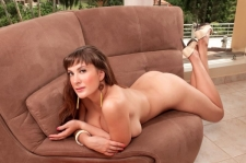 Your Very First Tryst With Valory Irene